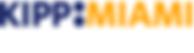 kipp-logo.png