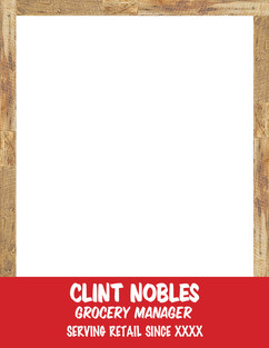 Clint Nobles - Grocery Manager.jpg