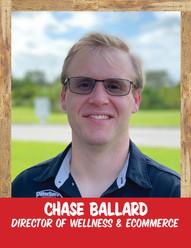 Chase Ballard - Dirct Wellness Ecomm.jpg