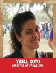 Yisell Soto - Dirct Front End.jpg