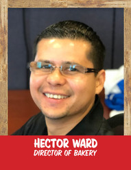 Hector Ward - Dirct Bakery.jpg
