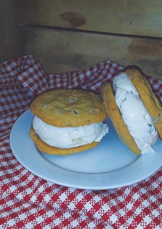 ice_cream_sandwich.jpg