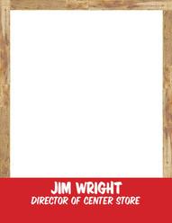 Jim Wright - Dirct Center Store.jpg