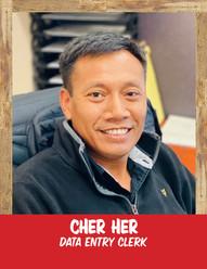 Cher Her - Data Entry Clerk.jpg