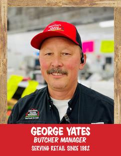 George Yates - Butcher Manager.jpg