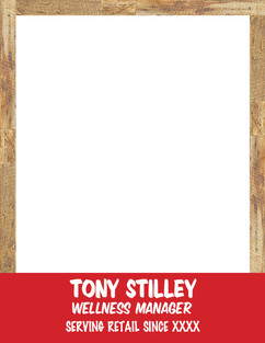 Tony Stilley - Wellness Manager.jpg