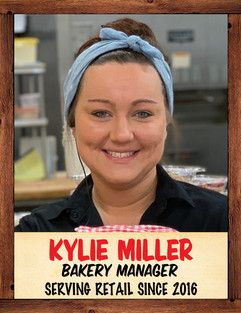 manager_pictures_8.5x11-uni-kylie.jpg