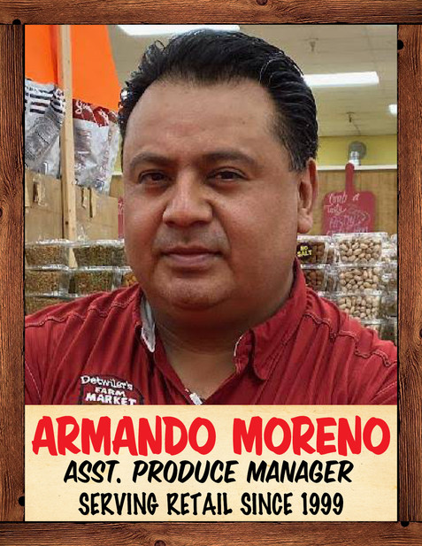 manager_pictures_8.5x11-clarkrd-armando.
