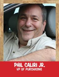 Phil Caliri Jr - VP Purchasing.jpg