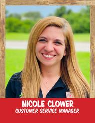 Nicole Clower - Customer Service Manager.jpg