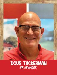 Doug Tuckerman - HR Manager.jpg