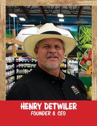 Henry Detwiler Sr - Founder.jpg