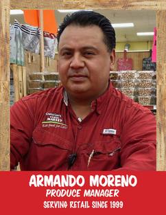 Armando Moreno - Produce Manager.jpg