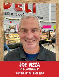 Joe Vizza - Deli Manager.jpg