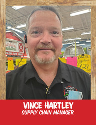 Vince Hartley - Supply Chain Manager.jpg
