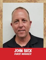 John Beck - HVACR Manager.jpg