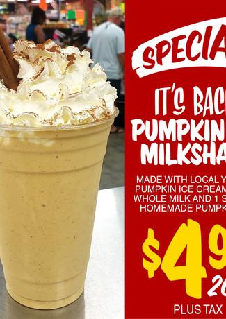 pumpkinpiemilkshake.jpg