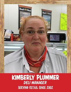 Kim Plummer - Deli Manager.jpg