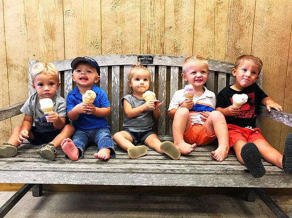 icecream_kids2.jpg