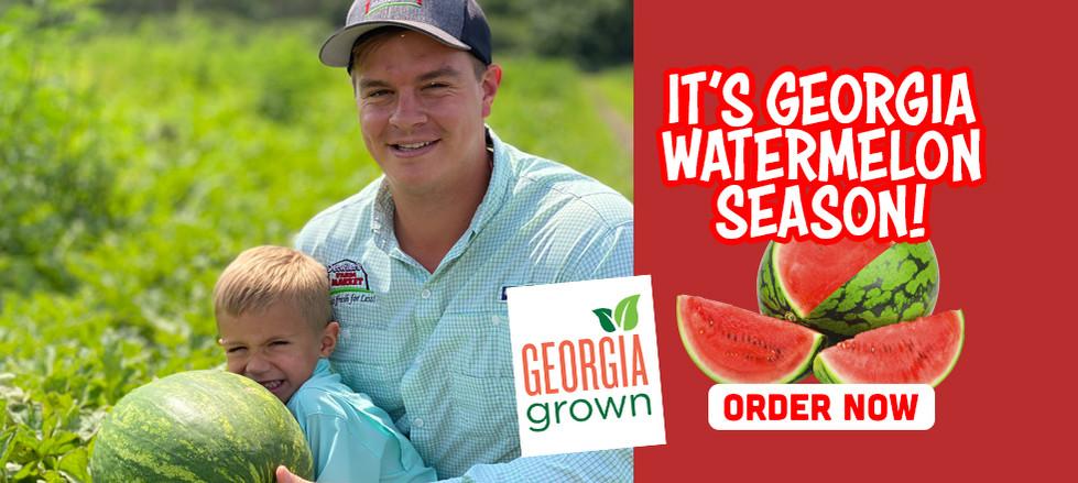 GA-watermelon.jpg