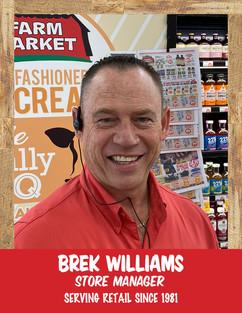 Brek Williams - Store Manager.jpg