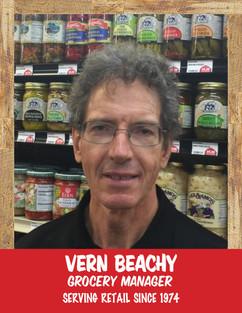 Vern Beachy - Grocery Manager.jpg