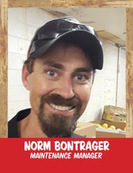 Norm Bontrager - Maint Manager.jpg