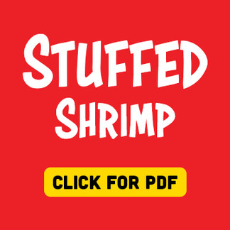 stuffed-shrimp.jpg