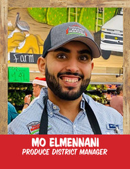 Mo El Mennani - Produce Dist Manager.jpg