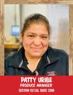Patty Uribe - Produce Manager.jpg