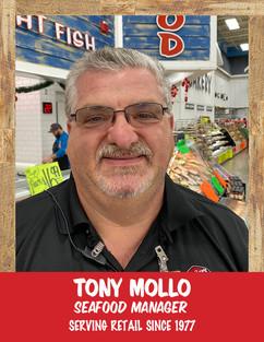Tony Mollo - Seafood Manager.jpg