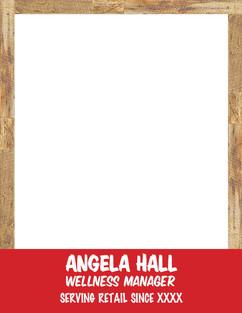 Angela Hall - Wellness Manager.jpg