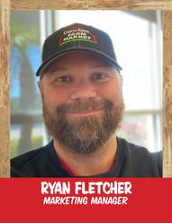 Ryan Fletcher - Marketing Manager.jpg