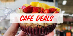 website-hp-cafedeals.jpg