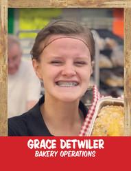 Grace Detwiler - Bakery Operations.jpg