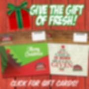 giftcards_xmas.jpg
