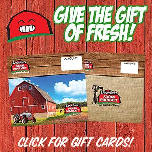 gift_cards_regular_350x350.jpg