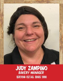 Judy Zampino - Bakery Manager.jpg