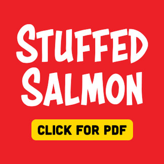 stuffedsalmon.jpg