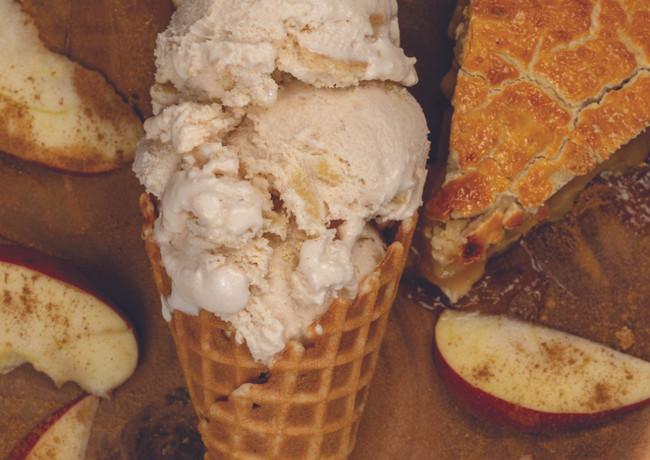 yoders_southern_creamery_apple_pie_a_la_