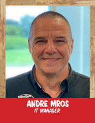 Andre Mros - IT Manager.jpg