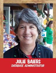 Julie Baiers - Database Admin.jpg