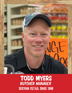 Todd Myers - Butcher Manager.jpg