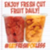 freshcut.jpg