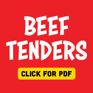 beeftenders.jpg