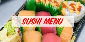 website-hp-sushimenu.jpg