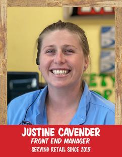 Justine Cavender - Front End Manager.jpg