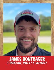 Jimmer Bontrager - IT Security.jpg