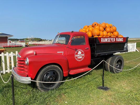 ramseyer_farms_truck.jpg
