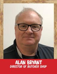 Alan Bryant - Dirct Butcher Shop.jpg